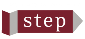 STEP: Skilled Trades Employment Program
