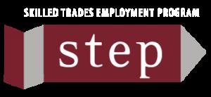 STEP: Skilled Trades Employment Program