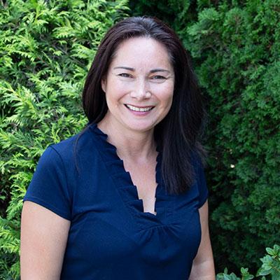Isabel McLean