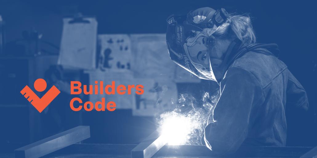 Builders Code
