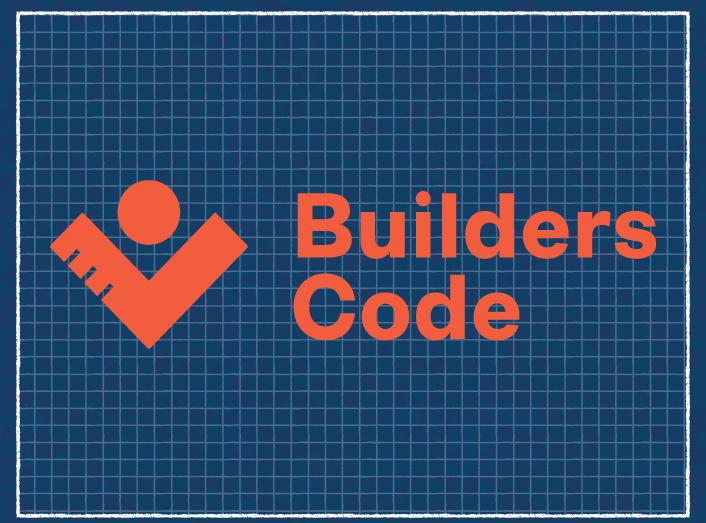 BuildersCode