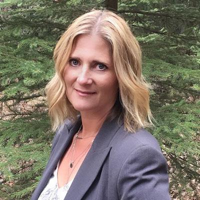Teresa German